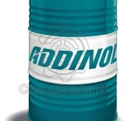 Смазка  ADDINOL Arctic Grease XP2  0,4 кг