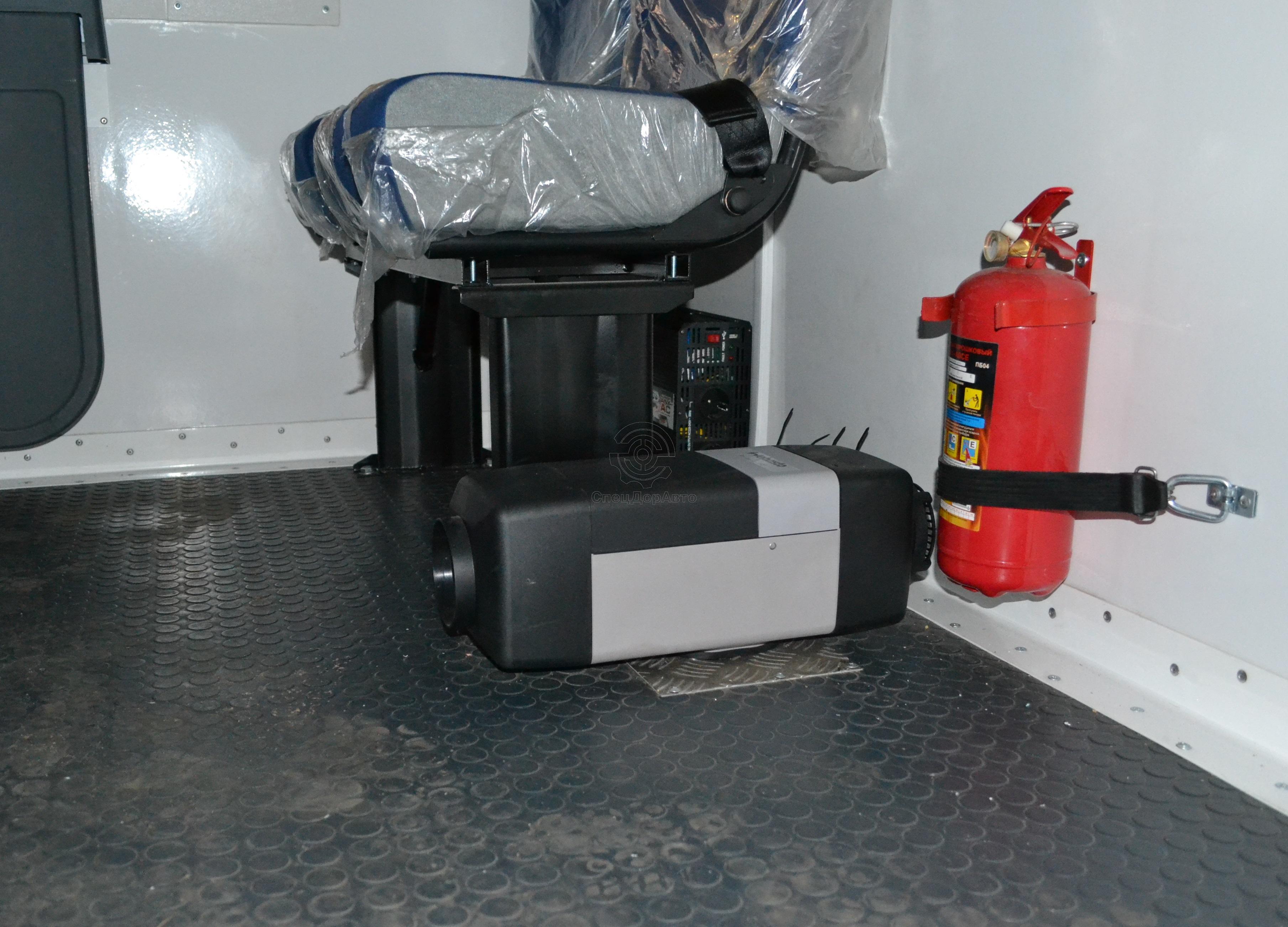 отопитель перевязочного пункта бензин фото вот, все фото