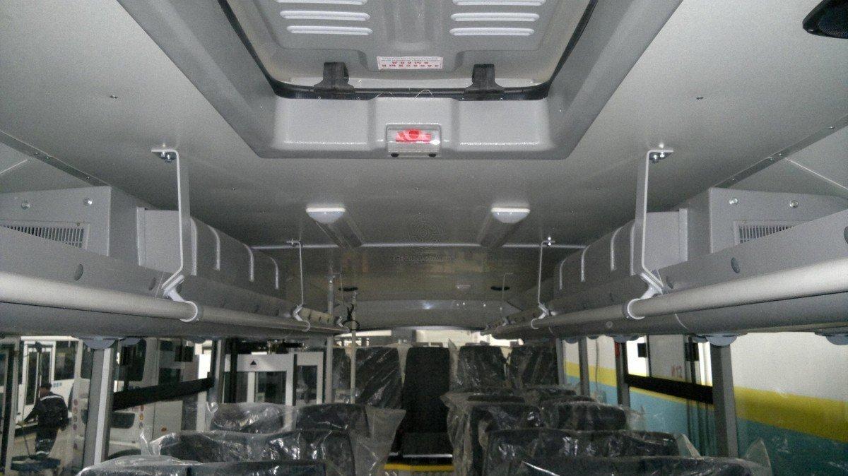 установка кондиционера в автомобиль в минске