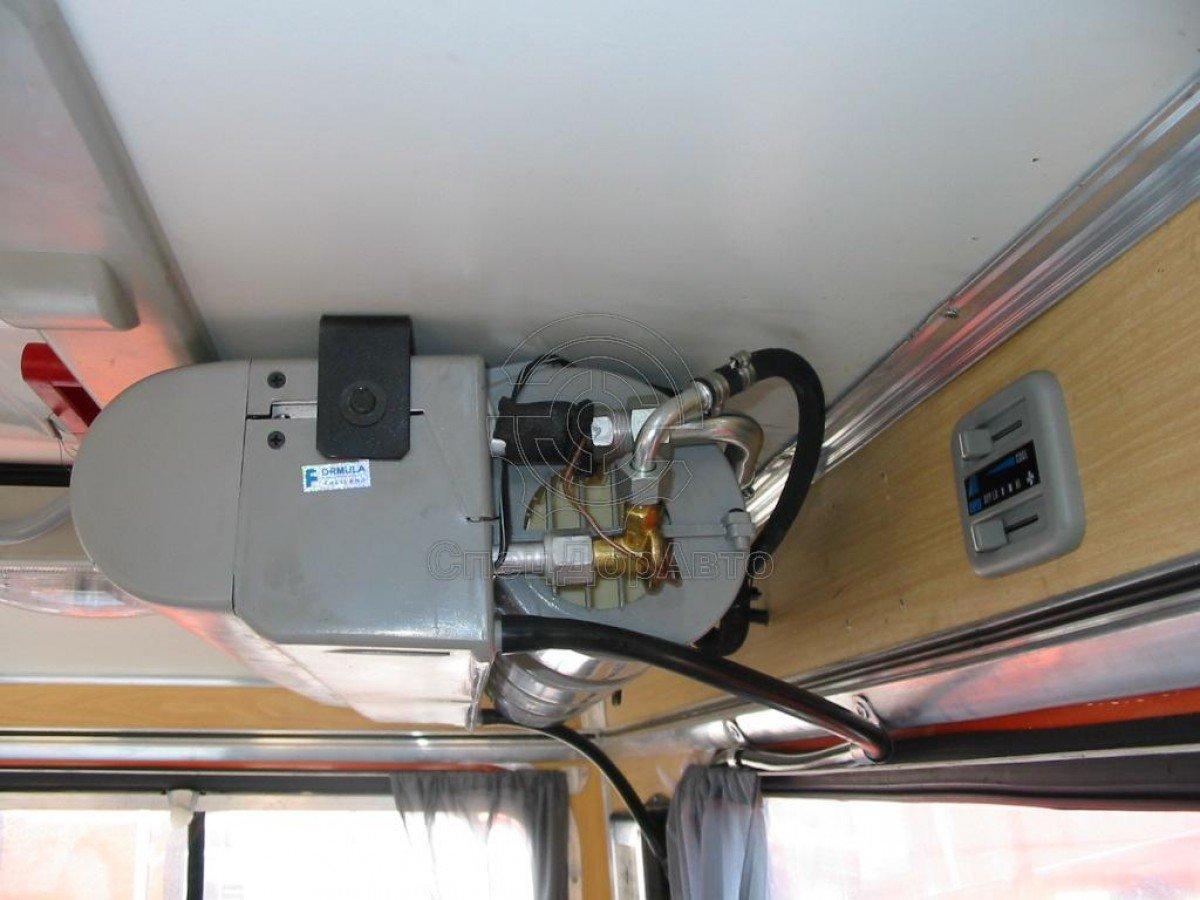 Электрическая установка кондиционера сервисное обслуживание кондиционеров mitsubishi